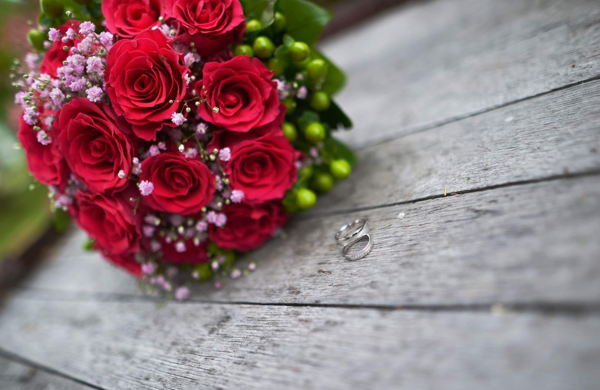 Svatebni_kytice_ruze
